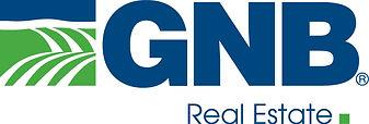 GNB Real Estate.jpg