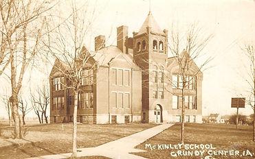 McKinley School.jpg