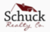 Schuck Real Estate.jpg