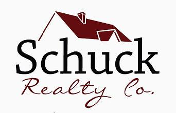 Schuck Real Estate.jpg