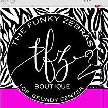 Funky Zebras GC.jpg