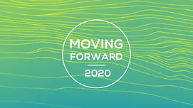 Moving_Forward.jpg