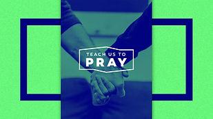 pray_web.jpg