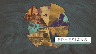 ephesians_web.jpg