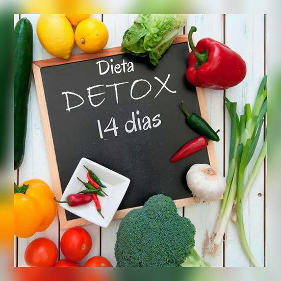 Detox 14 dias