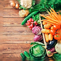 alimentos-vegetais Site_edited.jpg