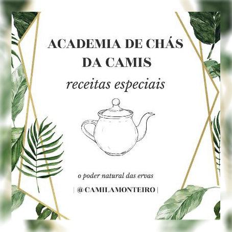 Academia de Chás