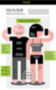 Matt Oxborrow, Illustration, Art Direction, character Design. HTC, selfies,  infographic