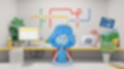 GoogleDAVOS_characterdesign.png