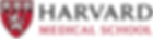 Harvard logo png.png