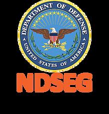 STI-NDSEG-logo.png