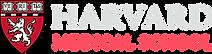 Harvard-Logo trans bright.png