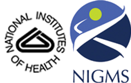 NIH logos.Nigms.png