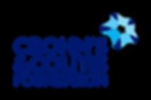 CCFA logo.png