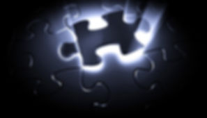 Puzzle_edited_edited_edited_edited_edite