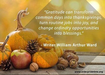 Thanksgiving Invite.jpg