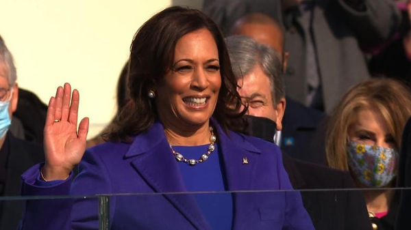 210120114716-kamala-harris-swering-in-ex