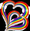 elderpride-heart logo.png