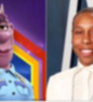 Pixar and Lena White.png