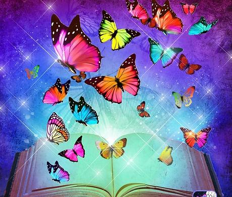 EP Book Exchange Butterflies.jpg