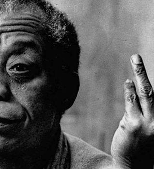 James Baldwin2.jpg