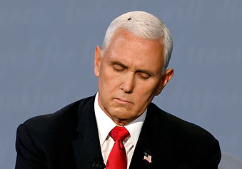 mike-pence-debate-1602128479.jpg