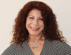 Janis Richman Presents Standing Firm