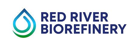 RRB logo- main.jpg