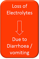 Electrolyte.png