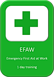 efaw icon.png
