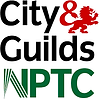 City & Guilds NPTC.png