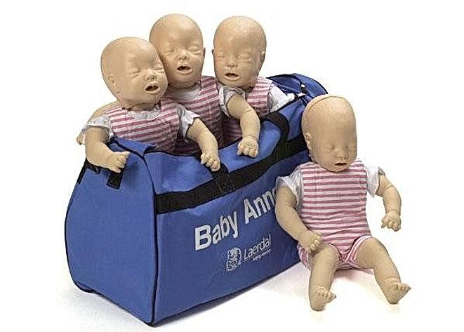 paediatric.jpg