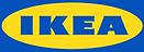 Ikea logo.png