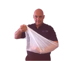 6. Support sling.png
