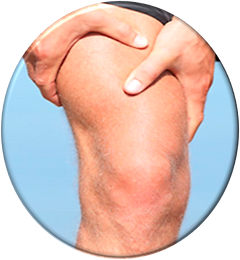 Strain muscle.png