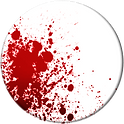 Blood.png