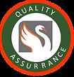 Qaulity Assurance.png