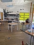 Classroom%203_edited.jpg