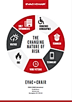 Evac chair white paper.png