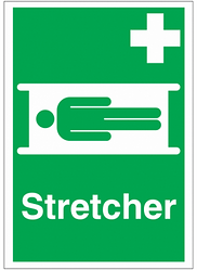 First aid stretcher sign.png
