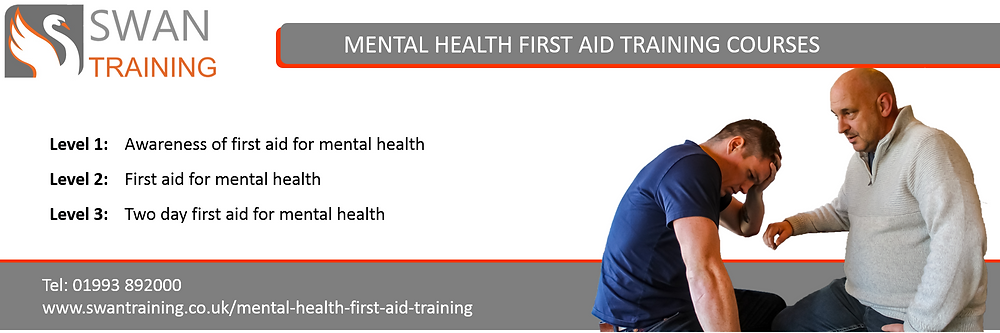 Various solutions for you to comply with the new health and safety first aid regulations