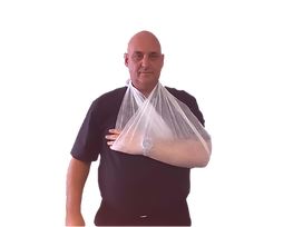 8. Support sling.png