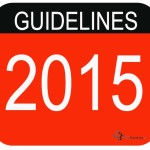 resuscitation council guidelines.jpg