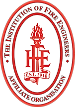 Affiliate-Organisation-IFE-logo.png