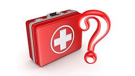 first-aid-question-mark.jpg