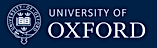 Oxford-University-rectangle-logo.png