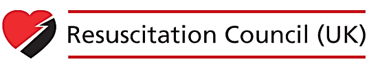 resuscitation council.png