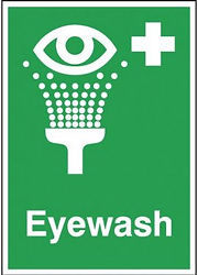 Eye wash signage.jpg