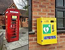 defibrilators.jpg