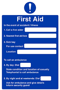 First aid signage.png